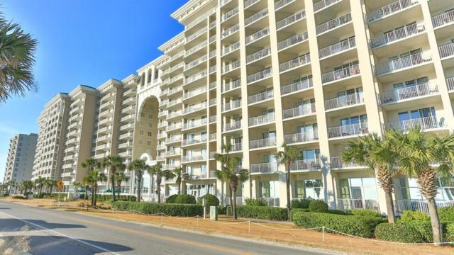 1160 Scenic Gulf Drive Unit A211, Miramar Beach, FL 32550 (MLS #793299) :: Keller Williams Emerald Coast