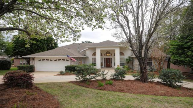 1024 Lake Way Drive, Niceville, FL 32578 (MLS #793300) :: Classic Luxury Real Estate, LLC