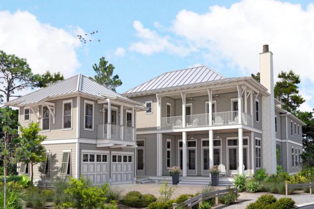 636 E Royal Fern Way, Santa Rosa Beach, FL 32459 (MLS #793329) :: Coast Properties