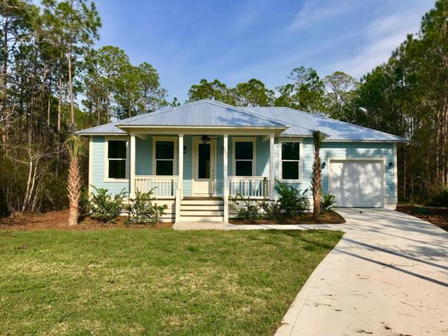 252 Monarch Drive, Santa Rosa Beach, FL 32459 (MLS #793419) :: ResortQuest Real Estate