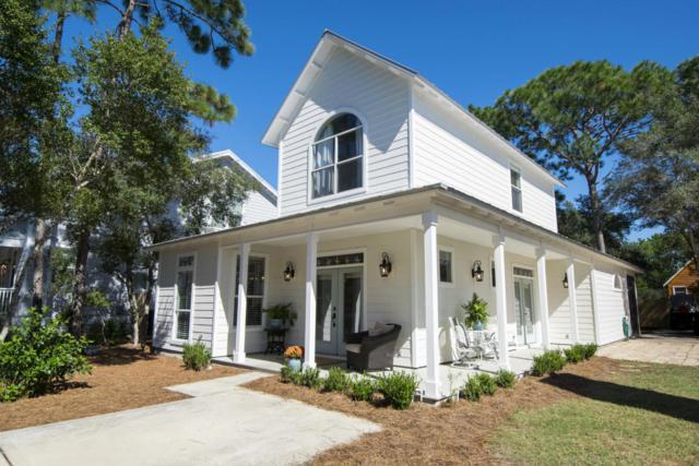 472 Clareon Drive, Seacrest, FL 32461 (MLS #793442) :: Classic Luxury Real Estate, LLC