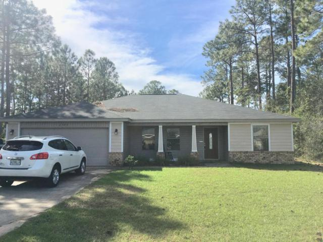 2305 Salamanca, Navarre, FL 32566 (MLS #793453) :: 30a Beach Homes For Sale