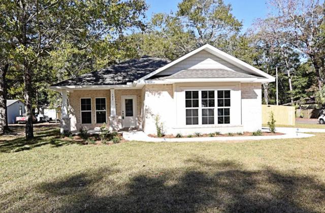 Lot 5 Hickory Street, Niceville, FL 32578 (MLS #793475) :: ResortQuest Real Estate