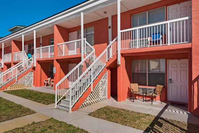 683 Nautilus Court Unit 101, Fort Walton Beach, FL 32548 (MLS #793495) :: ENGEL & VÖLKERS