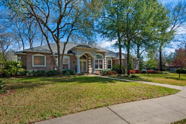 2641 Brodie Lane, Crestview, FL 32536 (MLS #793655) :: ResortQuest Real Estate