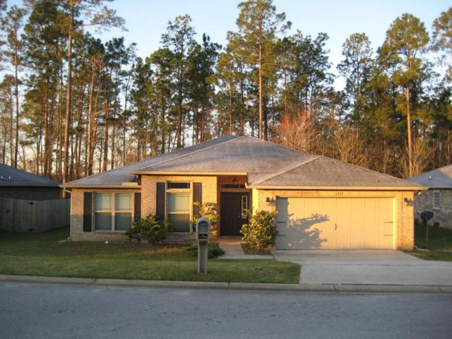 4502 Hermosa Road, Crestview, FL 32539 (MLS #793685) :: ResortQuest Real Estate
