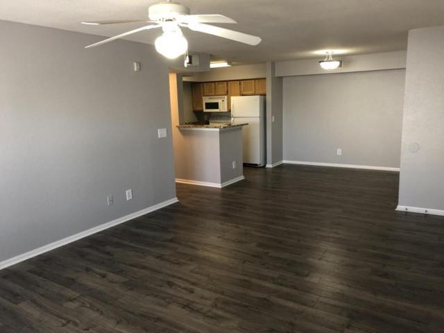 4020 Dancing Cloud Court Unit 365, Destin, FL 32541 (MLS #793689) :: Coast Properties