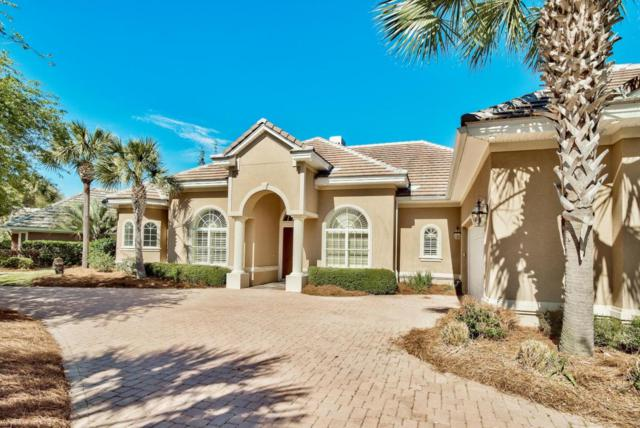 287 Ketch Court, Destin, FL 32541 (MLS #793723) :: Scenic Sotheby's International Realty