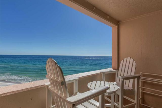 500 Gulf Shore Drive Unit 503A, Destin, FL 32541 (MLS #793738) :: Somers & Company