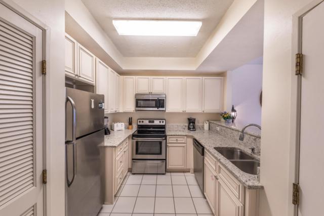 515 Topsl Beach Boulevard Unit 213, Miramar Beach, FL 32550 (MLS #793744) :: ResortQuest Real Estate