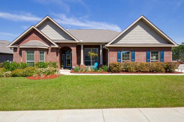 8 Westminster Drive, Santa Rosa Beach, FL 32459 (MLS #793920) :: ResortQuest Real Estate