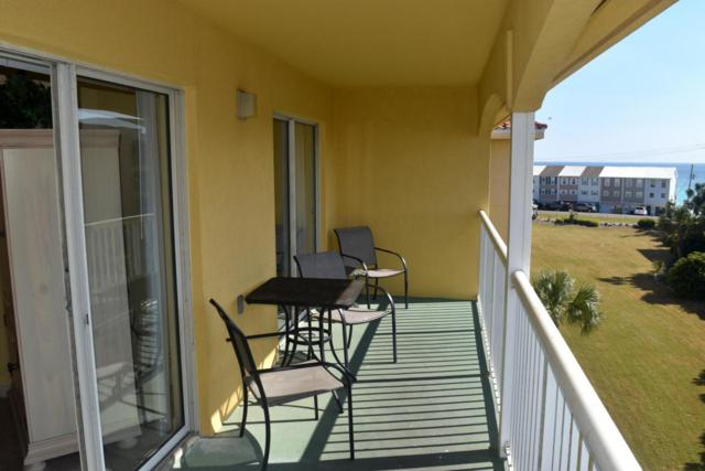 2076 Scenic Gulf Drive #4014, Miramar Beach, FL 32550 (MLS #793974) :: Somers & Company