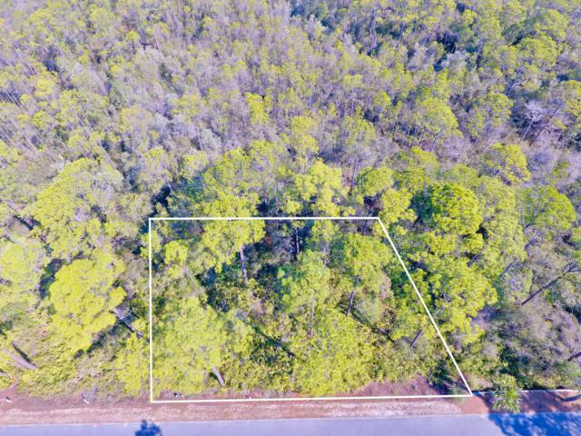 TBD Redbud Lane, Seacrest, FL 32461 (MLS #794029) :: 30a Beach Homes For Sale