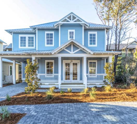 166 Cabana Trail, Santa Rosa Beach, FL 32459 (MLS #794034) :: 30a Beach Homes For Sale