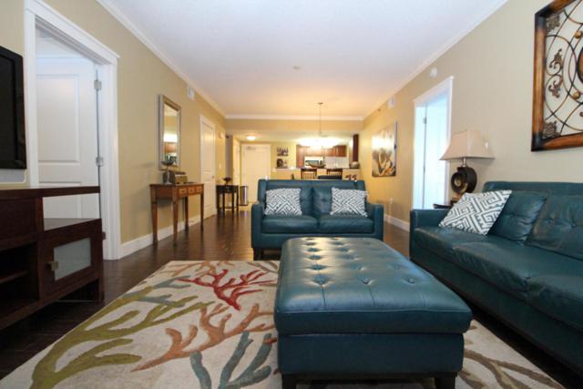 1110 Santa Rosa Boulevard A627, Fort Walton Beach, FL 32548 (MLS #794037) :: Coast Properties