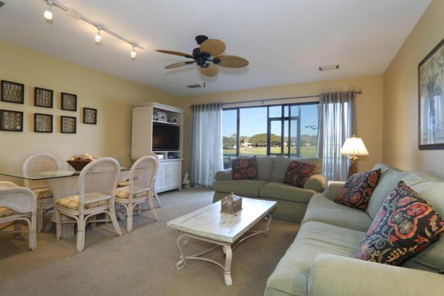 111 S Driftwood Bay Unit 123, Miramar Beach, FL 32550 (MLS #794042) :: Luxury Properties on 30A