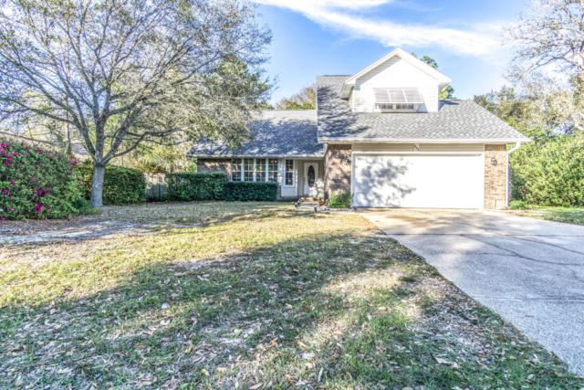 823 Saint Pierre Cove, Niceville, FL 32578 (MLS #794062) :: Keller Williams Realty Emerald Coast