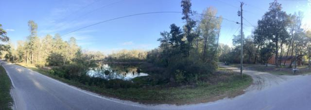 XXX Piney Point Road, Freeport, FL 32439 (MLS #794076) :: Hammock Bay