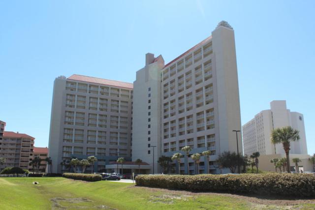550 Topsl Beach Boulevard Unit 401, Miramar Beach, FL 32550 (MLS #794080) :: 30a Beach Homes For Sale