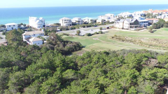 LOT B4 Emerald Ridge, Santa Rosa Beach, FL 32459 (MLS #794085) :: 30a Beach Homes For Sale