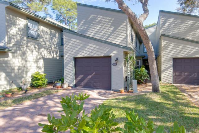 252 Kidd Street, Fort Walton Beach, FL 32548 (MLS #794168) :: ResortQuest Real Estate