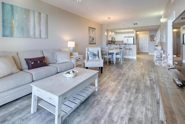 112 Seascape Drive #1903, Miramar Beach, FL 32550 (MLS #794225) :: Classic Luxury Real Estate, LLC