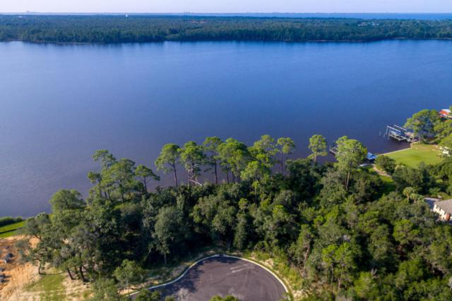 xxx Gianna Way, Niceville, FL 32578 (MLS #794241) :: Keller Williams Realty Emerald Coast