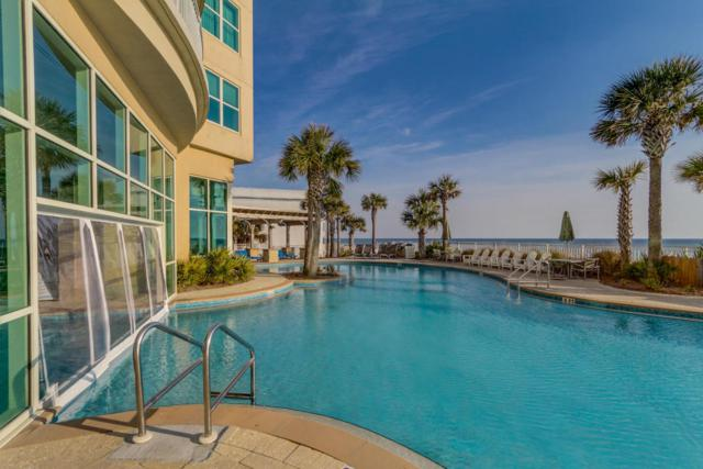 15625 Front Beach Road Unit 2308, Panama City Beach, FL 32413 (MLS #794290) :: Classic Luxury Real Estate, LLC