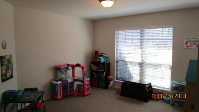 8982 Eagle Nest Drive, Navarre, FL 32566 (MLS #794309) :: Classic Luxury Real Estate, LLC