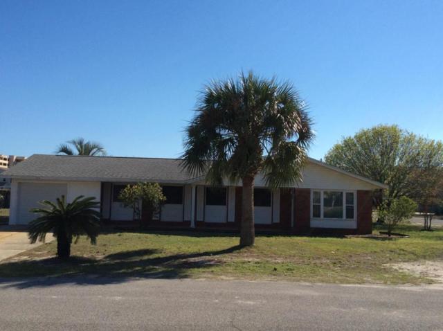 651 Pelican Drive, Fort Walton Beach, FL 32548 (MLS #794314) :: Classic Luxury Real Estate, LLC