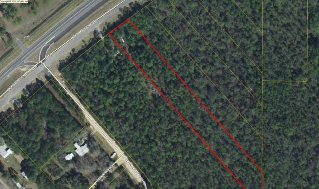 xxx Hwy 331 S, Freeport, FL 32439 (MLS #794315) :: Hammock Bay