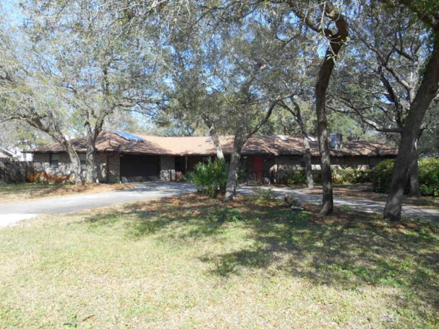 26 6Th Street, Shalimar, FL 32579 (MLS #794367) :: ResortQuest Real Estate
