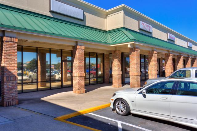 119 NW Racetrack Road B, Fort Walton Beach, FL 32547 (MLS #794389) :: Luxury Properties on 30A