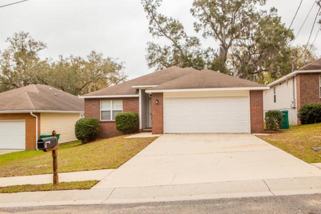 7 Coolwater Lane, Niceville, FL 32578 (MLS #794399) :: Keller Williams Realty Emerald Coast