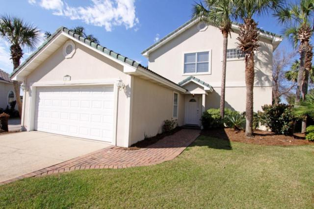 3877 Sand Dune Court, Destin, FL 32541 (MLS #794408) :: ResortQuest Real Estate