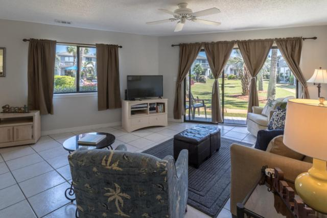 285 Payne Street Unit 16A, Miramar Beach, FL 32550 (MLS #794542) :: Coast Properties