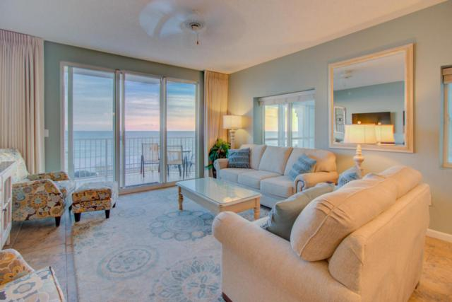 1160 Scenic Gulf Drive Unit A314, Miramar Beach, FL 32550 (MLS #794554) :: Keller Williams Emerald Coast
