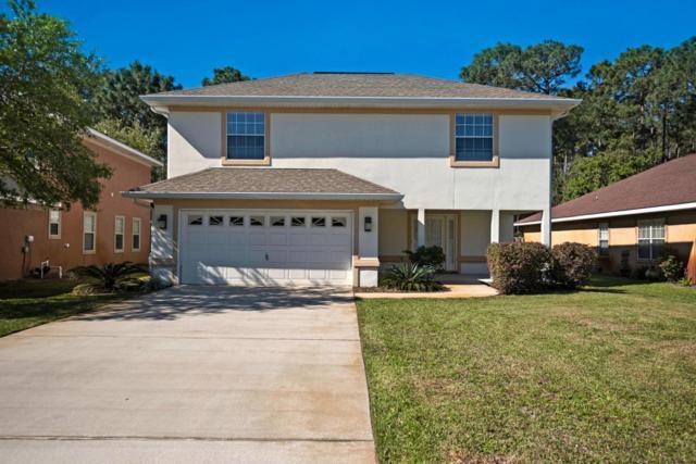 253 Loblolly Bay Drive, Santa Rosa Beach, FL 32459 (MLS #794558) :: ResortQuest Real Estate