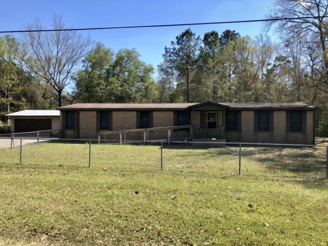 46 Andy Drive, Freeport, FL 32439 (MLS #794696) :: ResortQuest Real Estate