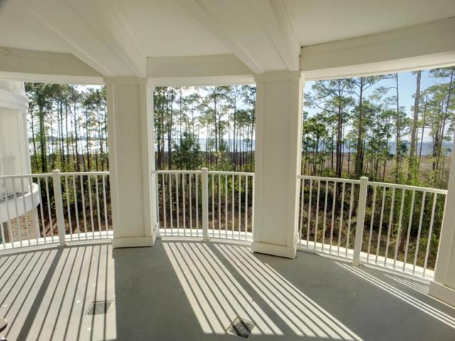 9700 Grand Sandestin Boulevard Unit 4218-4220 , Miramar Beach, FL 32550 (MLS #794831) :: Classic Luxury Real Estate, LLC