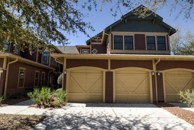 1501 Tin Cup Court F202, Panama City Beach, FL 32413 (MLS #794882) :: ResortQuest Real Estate