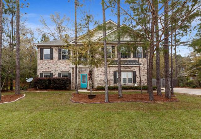 6014 Fiori Drive, Crestview, FL 32539 (MLS #794895) :: Keller Williams Emerald Coast
