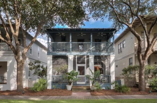 213 Wiggle Lane, Rosemary Beach, FL 32461 (MLS #794942) :: RE/MAX By The Sea