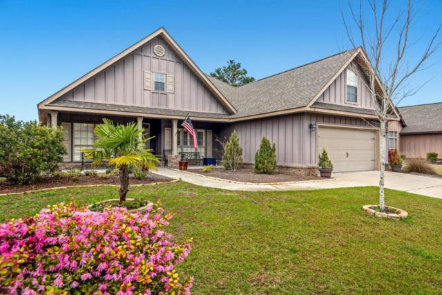 87 Whispering Lake Drive, Santa Rosa Beach, FL 32459 (MLS #794972) :: Classic Luxury Real Estate, LLC