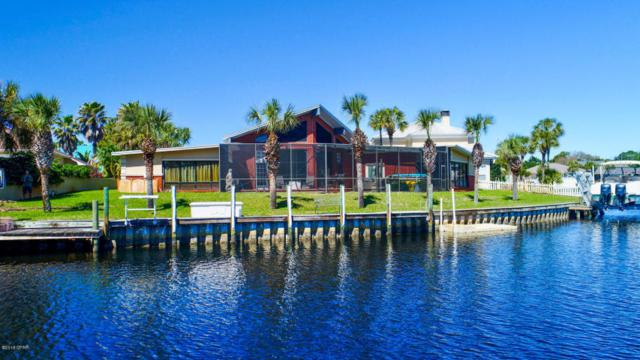 1430 Trout Drive, Panama City Beach, FL 32408 (MLS #794992) :: ResortQuest Real Estate