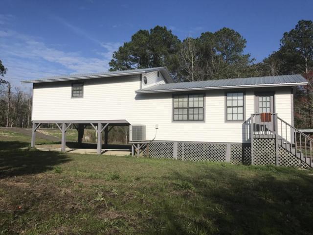 3093 Highway  20, Freeport, FL 32439 (MLS #795013) :: Hammock Bay