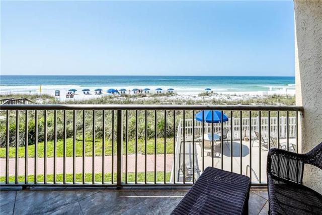1700 Scenic Hwy 98 #104, Destin, FL 32541 (MLS #795047) :: Keller Williams Emerald Coast