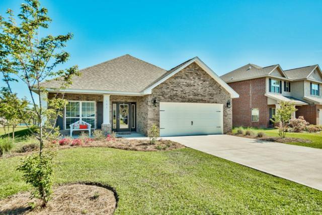 195 Pin Oak Loop, Santa Rosa Beach, FL 32459 (MLS #795121) :: ResortQuest Real Estate