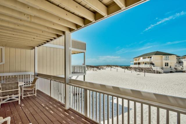 775 Gulf Shore Drive Unit 1154, Destin, FL 32541 (MLS #795145) :: Classic Luxury Real Estate, LLC