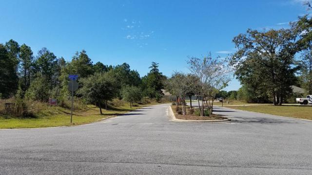 LOT 24 Pinot Way, Crestview, FL 32536 (MLS #795228) :: Coast Properties